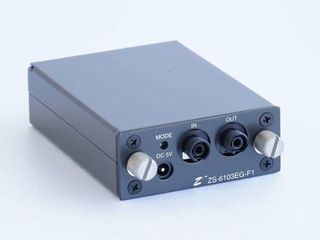 ZS-6103EG