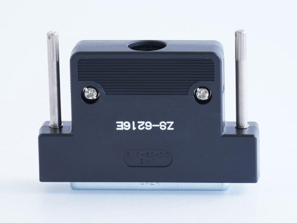 ZS-6216E