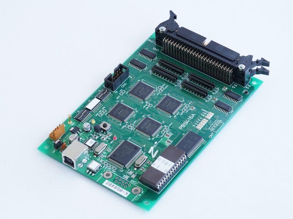 ZS-6220P